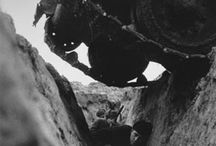 WW2 / by Phil Smith