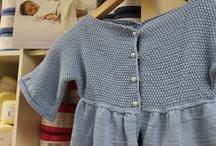 Knitting / by Natalie Harper
