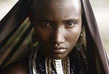 Black Activist / by Treacey Sadler