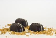 shake your bonbon / by Chuao Chocolatier