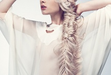 Braids / by ICON Products