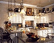 kitchen ideas / by Marsha Coleman