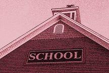 Catholic Education / by Catholic Spirit