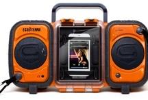 Tech, Gadgets & more... / by Aspen C754