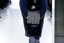 Fall 2014 Trends / Trends to look out for in Fall 2014! / by beSleek.com