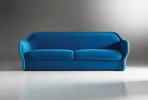 CouchSurfing / by Dauntless Jaunter Travel Site
