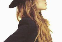 Thinking Hats / by SokoShop|London _ Anastasians