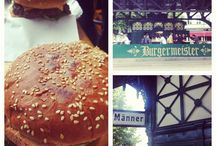 Travel Germany, on a budget / Best of Germany, on a budget / by BudgetTraveller