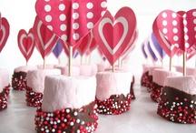 LOVE / Dating ideas, valentine's,  / by Falon Herrera