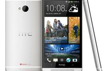 HTC / by Finder Bluetooth Device