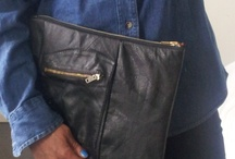 Style: bagology / by supercat101