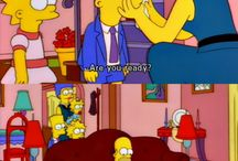 Simpson / by funny scenes