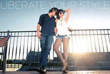 Independent Boot Company / by Country Outfitter