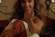 Jessica Alba: Sexy pics / by Jessica Alba