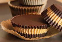 Mmmm.... Sweet Candy! / by Jan Lipinski