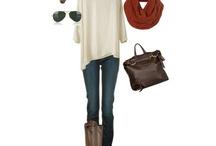 My Style / by Gigi Hasinger