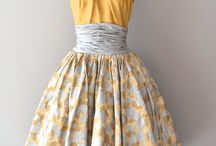 fashionista! / by Adrianne Baker