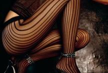 Shapewear / by Kenia Tucker-Godwin