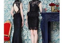 Dresses!  / by Ana Karen Diaz