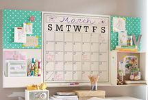 Organization Makes Me Happy! / by Jennifer Treviño
