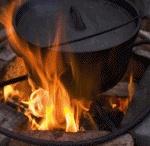 Campfire Fun / by LeeAnne McDonough