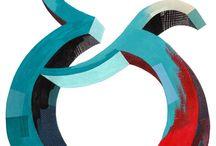 Design  / by Natasha Van Der Merwe