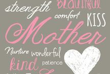 Delighting Moms / by Daniela Tapia