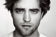 Rob / by Wendy Maze