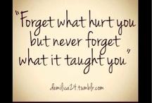 So true! / by Katie Butler