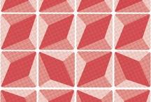Some Patterns / by Matthew Haggett