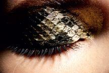 makeup / by Kaylee King