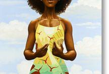 Art-i-facts:) / by Octavia Smith