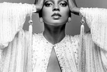 Diana ross / by Alicia LovegoodwineGlover-Reed