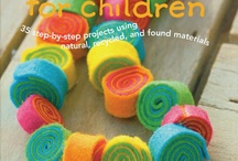 Kids Craft Products We Love / Find kids' craft supplies and products you need to make all your crafts for kids! These crafts supplies make following kids' craft tutorials a breeze! / by AllFreeKidsCrafts