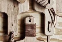 Arreglar, mejorar o renovar cosas de cocina / by Patricia Barinotto