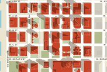 _map / by Patrick Gasselsdorfer