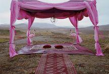 Wedding and birthday ideas / by Siti Nurazyan