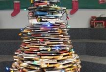 Christmas  /   / by kim glassford