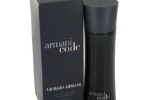 It's all about your Aroma. / Perfume / by 👑👑C E L I A     2.0👑👑