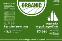 Organic / by eSutras Organics