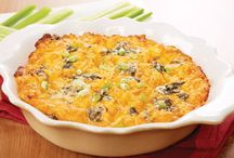 Tailgating  / At the game or at home great ideas for your next football party! / by Stop & Shop