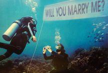 Wedding ♥ / Some day.. / by Jenni Moreno