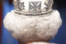 Crowns!!!!!! / by George Vedouris