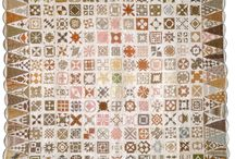 Quilts / by Linda Jennings
