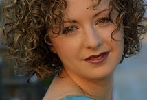 Cut my curls? / by Ariana Barbour