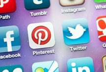 Social Media Tips / Great articles and videos on Social Media advice and Marketing tips! / by PayPal For Business