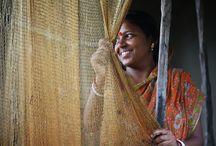 Ending Violence Against Women & Girls / by UN Women
