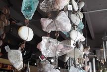 Rocks for Dyllian / by L.r. Smith