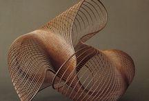 Basketry / by Clarissa Cardoso Santos