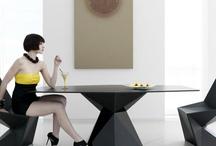 Amazing Design / by Chloe Chan
